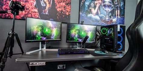Best Gaming Desktops Updated 2020