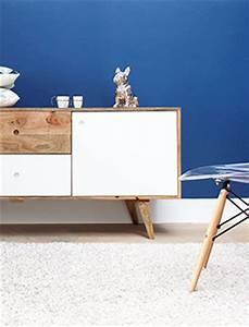 Meuble En Pin Massif Scandinave : meuble scandinave maison bois massif made in meubles ~ Melissatoandfro.com Idées de Décoration