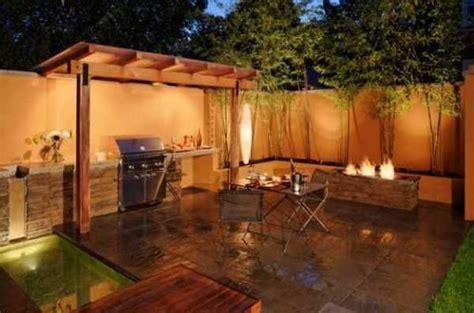 Backyard Bbq Restaurant by Backyard Barbeque Backyard Bbq Patio Designs Garden