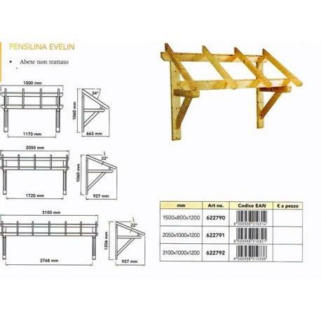 tettoie per finestre tettoia pensilina in legno massello per esterni copertura