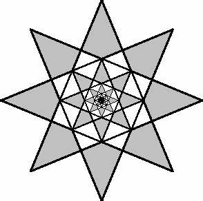 Grenzwert Online Berechnen : mathematik online aufgabensammlung interaktive aufgabe ~ Themetempest.com Abrechnung