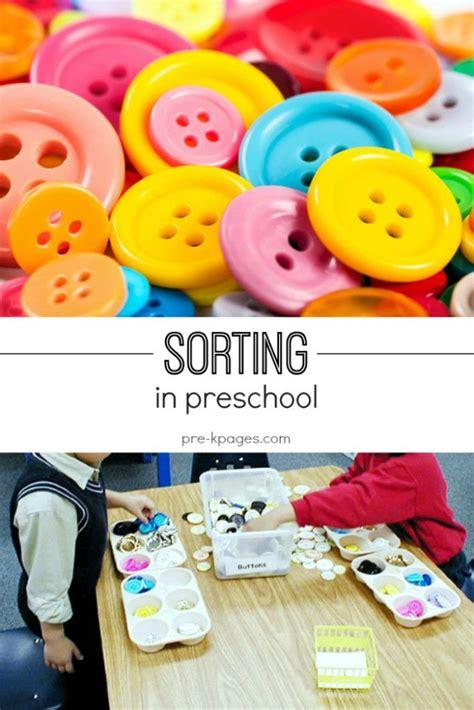 1000 ideas about sorting kindergarten on 247   30248a9f955da1b66b219b6aae21080b