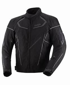 Taille Blouson Moto : blouson moto taille 9 ~ Medecine-chirurgie-esthetiques.com Avis de Voitures