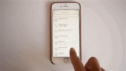 Iphone Hidden Tips 6s Tricks Turn Ad
