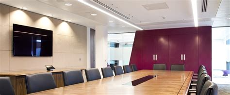 Office Room : Most Common Office Conference Room Mistakes People Make