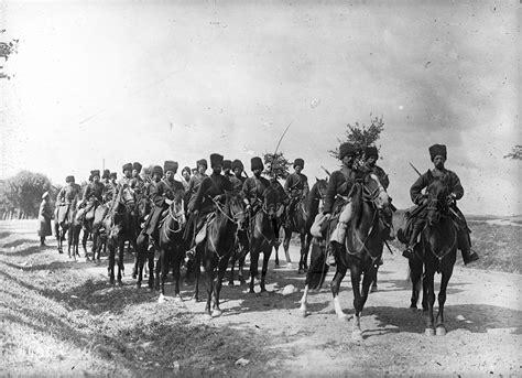 file russian cavalry jpg wikimedia commons