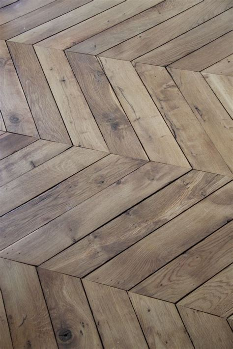 best 25 chevron floor ideas on herringbone
