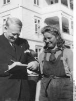 Vidkun Quisling | World War II Database