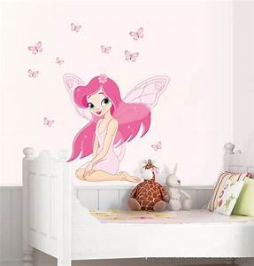 wall stickers for girls room peenmediacom With nice removable wall decals for girls rooms