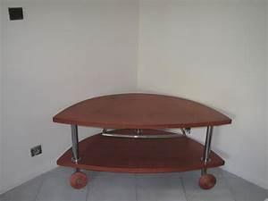 Table D Angle : table d 39 angle luckyfind ~ Teatrodelosmanantiales.com Idées de Décoration
