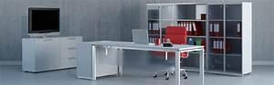 Bureau Professionnel Occasion : armoires bureau occasion adopte un bureau ~ Teatrodelosmanantiales.com Idées de Décoration