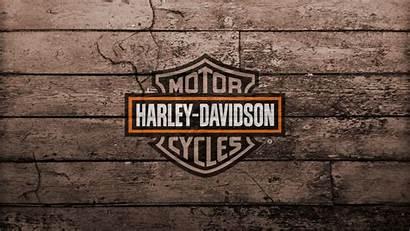 Davidson Harley Desktop Screensavers Wallpapers