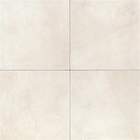 white tile flooring modern kitchen floor tiles texture exellent modern tile floor texture white flooring d inside
