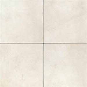 Modern Kitchen Floor Tiles Texture Exellent Modern Tile ...