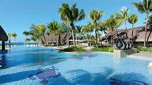 Gallery | Ambre - A Sun Resort - Mauritius - A Sun Resort ...