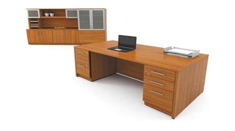 laminate office furniture laminate office desk laminate