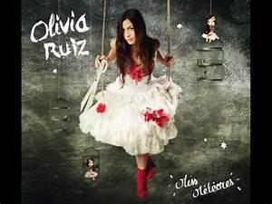 Youtube Olivia Ruiz : olivia ruiz le saule pleureur feat toan miss m t ores ~ Zukunftsfamilie.com Idées de Décoration