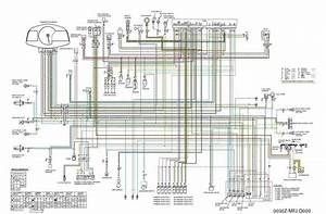 Cbr Rr Wiring Diagram Trusted 2001 Kawasaki Ninja  U2022 Wiring Diagram For Free