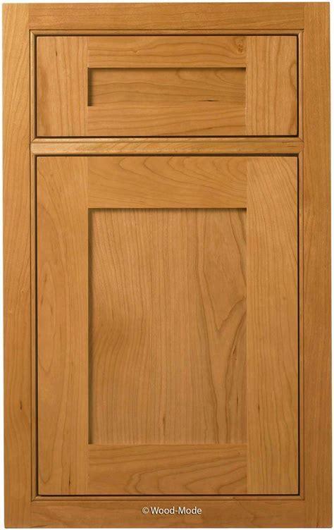 Brookhaven Cabinet Door Styles   Better Kitchens Chicago