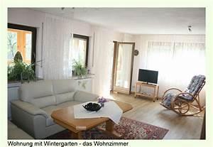 Wintergarten Einrichtung Modern : best wintergarten als wohnzimmer contemporary house ~ Michelbontemps.com Haus und Dekorationen