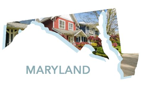 Maryland Mortgage Rates  Mortgagesum. Robotics Engineering Programs. Printer Ink Cartridges Cheap. Online Schools For Forensic Psychology. Term Life Insurance Instant Quote. Free Credit Report On Line Free Screen Share. Business Administration Online Degree. Diabetes Sliding Scale Insulin. Care Coordinator Salary Bb&t Mortgage Company