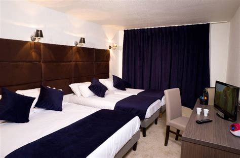 chambre d hote courchevel hotel olympic 41 5 courchevel location vacances ski