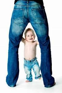 Ideen Für Familienfotos : 25 trendige kinderfotografieideen ideen auf pinterest kinderfotografie kinder fotografie im ~ Watch28wear.com Haus und Dekorationen