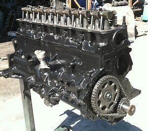 2000 Jeep Cherokee Xj Engine Diagram : 2000 2001 jeep cherokee xj motor 4 0l engine amc rebuilt ~ A.2002-acura-tl-radio.info Haus und Dekorationen