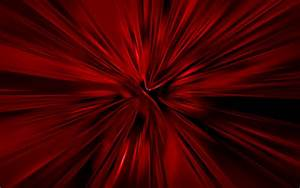 Red And Black Wallpapers HD - Wallpaper Cave