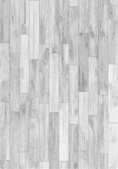 gray white printed fiber texture floor mat backdrop