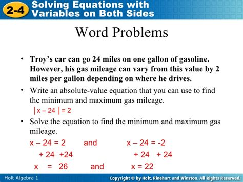 all worksheets 187 algebra find the value of x worksheets