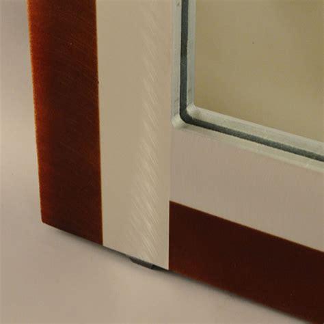 floor mirror leaner get together leaner floor mirror dcg stores