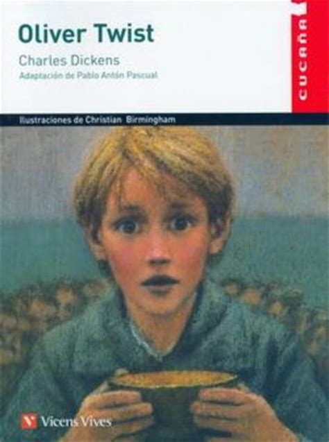 Oliver Twist Resumen Capitulos by Charles Dickens Timeline Timetoast Timelines