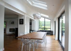kitchen extensions ideas house extension ideas page 4 transform architects house extension ideas disabled