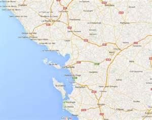 Bureau De Poste La Rochelle Cap Ouest by S 233 Isme En Charente Maritime 171 Il N Est Pas Impossible Que