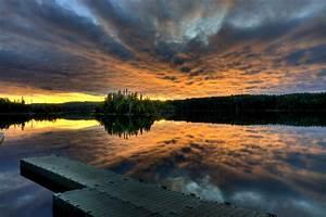 Isle Royale National Park | MowryJournal.com