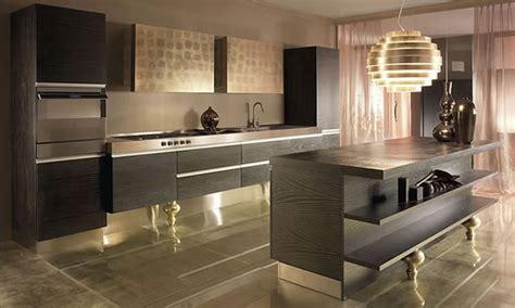 interior design kitchens 2014 interior design kitchen colors viahouse 4781