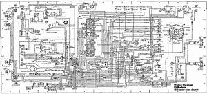 Wiring Diagram Of 1978 Jeep Cj Models  61067