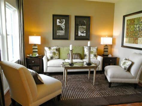 define livingroom formal living room meaning formal living room
