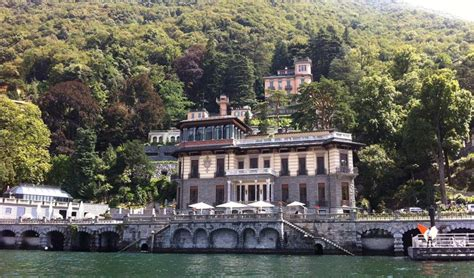 Casta Resort Como Casta Resort Wedding Venue Blevio Lake Como