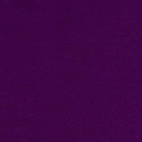 wool felt yardage royal purple fiddlehead artisan supply