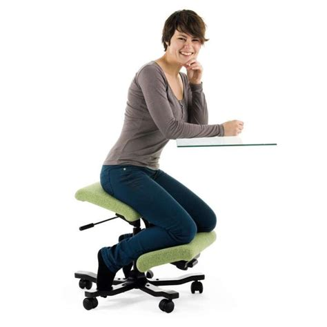 position ergonomique bureau table rabattable cuisine chaise ergonomique de bureau
