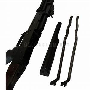 Recoil Spring Saiga For Substitution