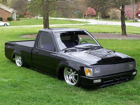 toyota mini car 1994 toyota pickup 1 possible trade 100287837 custom