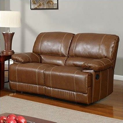 Reclining Sofa Sale by Reclining Loveseat Sale Reclining Sofas And Loveseats Cheap