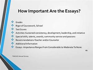 Importance Of Writing Essay Great Expectations Essay Questions  Importance Of English Language Essay Pdf