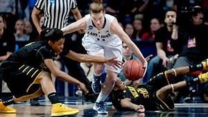Penn State women's basketball: Lucas traded, Greene makes ...