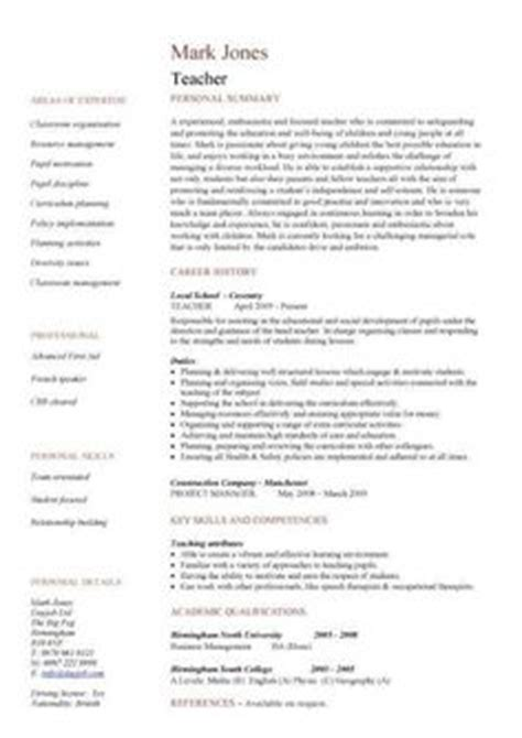 1000 images about resumes on resumes