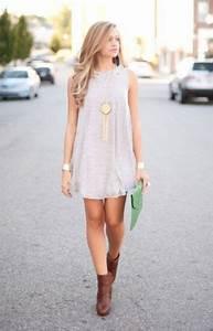 30 Fashion Trends for Teenage Girls - GetFashionIdeas.com - GetFashionIdeas.com