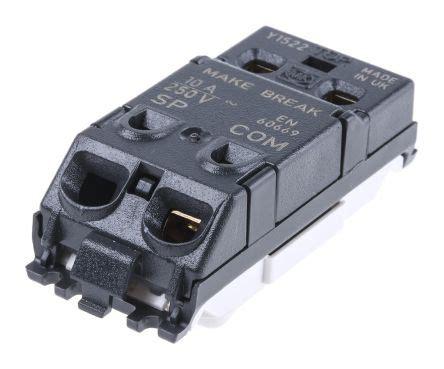 mk light switch wiring diagram retractive switch wiring diagram light switch diagram